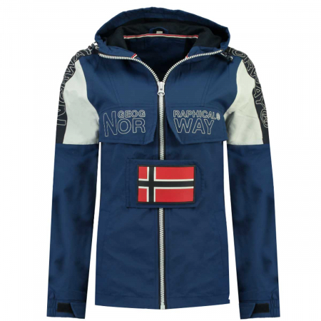 PACK 30 JACKETS ASTINA LADY FULL ZIP 0540