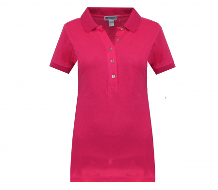 PACK 30 POLO'S KELODIE SS LADY 1001