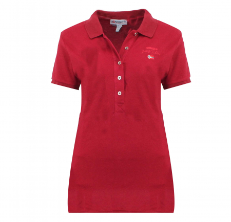 PACK 30 POLO'S KELODIE SS LADY 1000