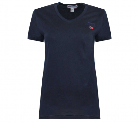 PACK 30 T-SHIRT'S JELODIE SS LADY 100 BS1