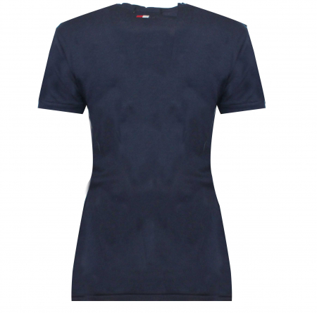 PACK 30 T-SHIRT'S JELODIE SS LADY 100 BS2