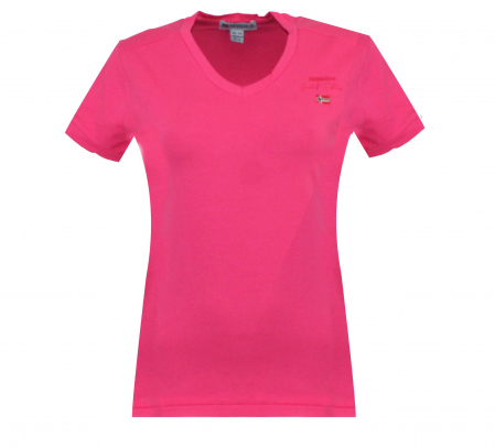 PACK 30 T-SHIRT'S JELODIE SS LADY 100 BS3