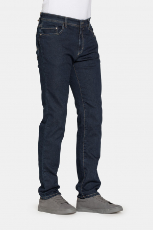 PACK 10 CARRERA Play jeans STYLE 700 RELAX1