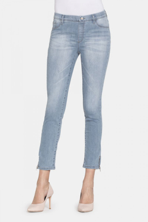 PACK 9 CARRERA LEGG-JEANS IN SUPER STRETCH STYLE 767.0