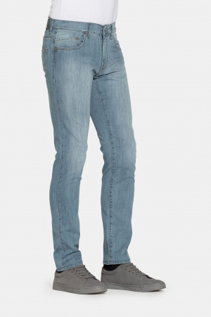 PACK 10 VERY LIGHT STRETCH JEANS STYLE 7171