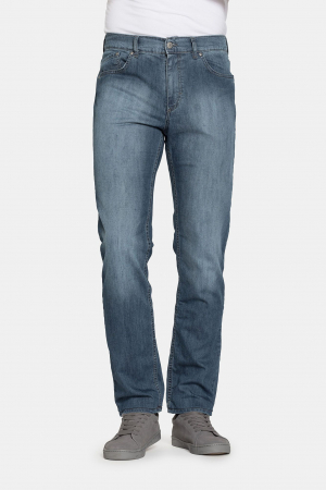 PACK 10 VERY LIGHT STRETCH JEANS STYLE 700.0