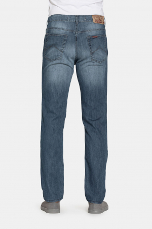 PACK 10 VERY LIGHT STRETCH JEANS STYLE 700.2