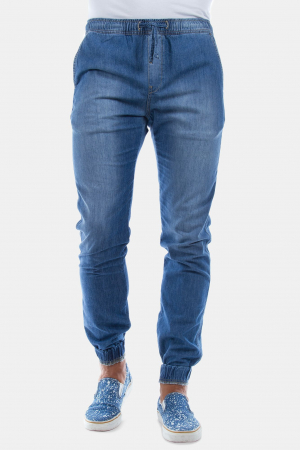 PACK 10 LIGHT JEANS STRETCH STYLE 6290