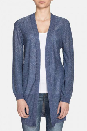 PACK 10 Carrera Long cardigan.0
