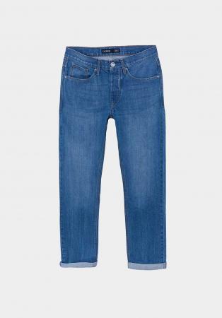 PACK 10 TIFFOSI Jeans man Brody_238 Regular Fit0