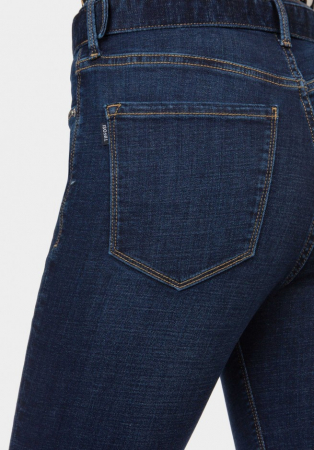 PACK 10 TIFFOSI Jeans women  Jodie 198 Skinny Cintura Alta5
