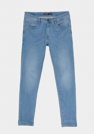 PACK 10 TIFFOSI Jeans man Liam_137 Super Slim0