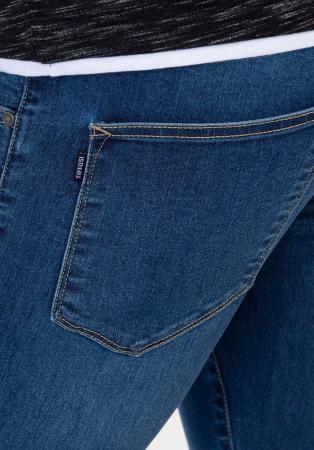 PACK 10 TIFFOSI Jeans man Liam_145 Super Slim3