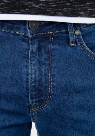 PACK 10 TIFFOSI Jeans man Liam_145 Super Slim5