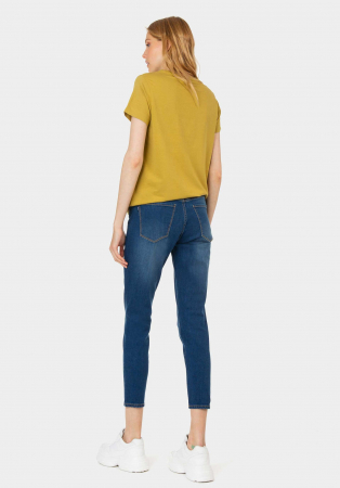PACK 10 TIFFOSI Jeans women NICKY_440  Skinny2