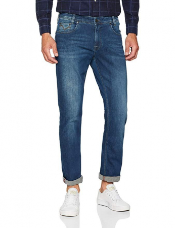 STOCK 50 pcs.jeans mix Jack&Jones3