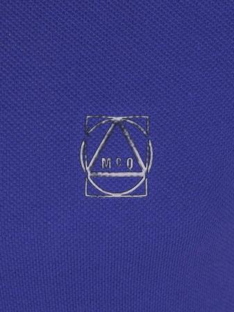 Alexander Mcqueen Polo Men's [2]