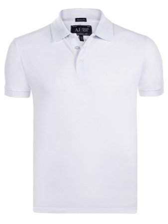Armani Jeans Polo Men's [0]