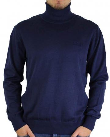 PACK 10 BOSS Rollneck Men's Pullover1