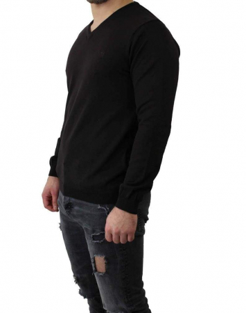 PACK 10 BOSS V Neck Men's Pullover0