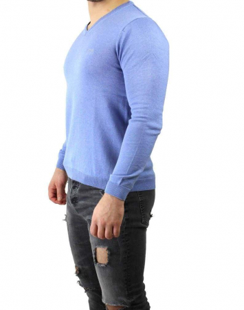 PACK 10 BOSS V Neck Men's Pullover3