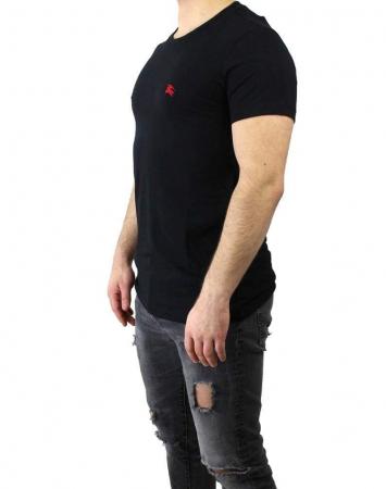 PACK 10 Burberry Crew Neck Men's T-Shirt1