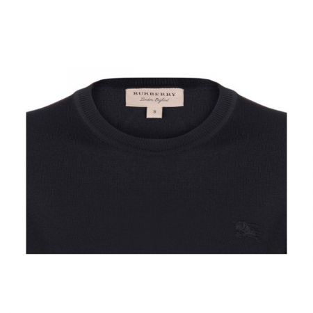 BURBERRY  Women Sweater1