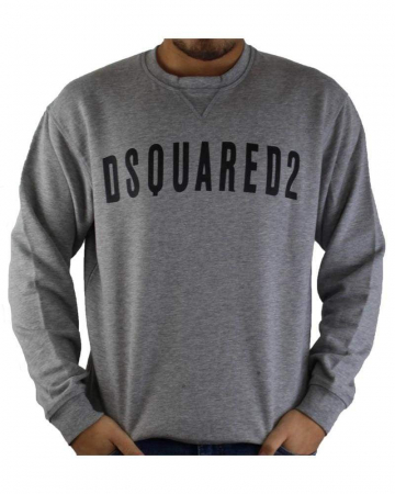 PACK 10 Dsquared2 Men's Sweatshirts2