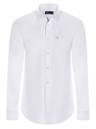 PACK 10 Fred Perry Men´S Shirts1