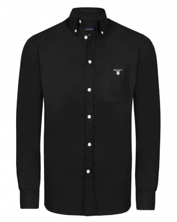 PACK Gant Men's Shirts0