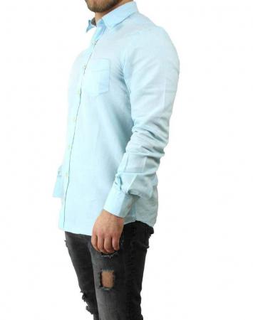 PACK Gant Men's Shirts2