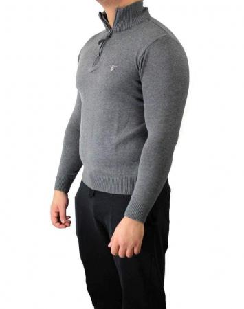 PACK 10 Gant Zip Men's Pullover1