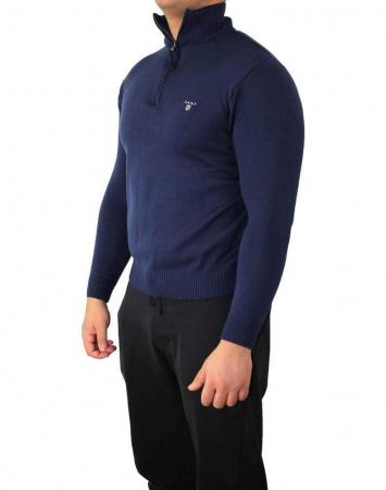 PACK 10 Gant Zip Men's Pullover2