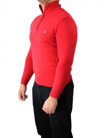 PACK 10 Gant Zip Men's Pullover0
