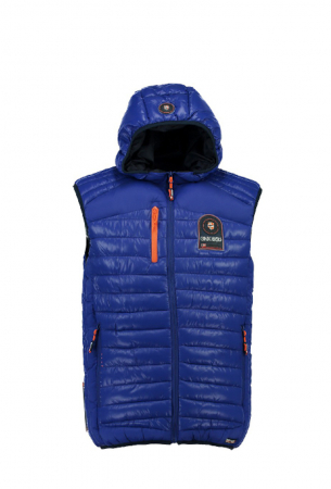 PACK 36 GEOGRAPHICAL NORWAY  VESTE ASORTATE0