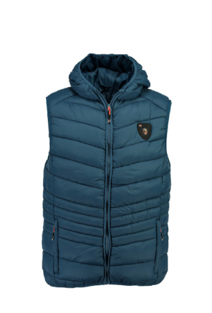 PACK 30 GEOGRAPHICAL NORWAY  VESTE ASORTATE0