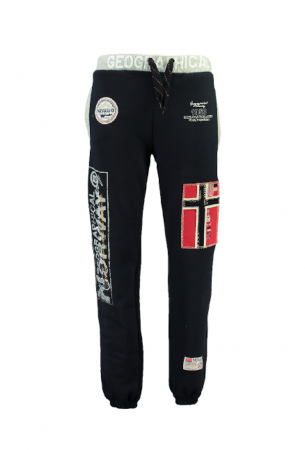 PACK 30 GEOGRAPHICAL NORWAY  PANTALONI ASORTATI1