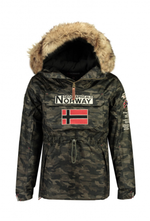 PACK 30 GEOGRAPHICAL NORWAY  GECI ASORTATE1
