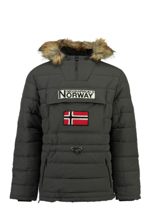 PACK 30 GEOGRAPHICAL NORWAY  GECI ASORTATE0