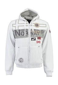 PACK 30 GEOGRAPHICAL NORWAY  GECI ASORTATE2