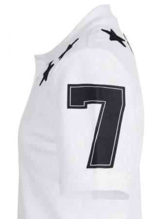Tricou polo barbati Givenchy [1]