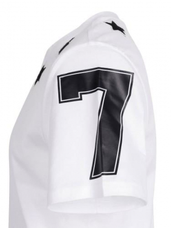 Tricou barbati Givenchy [1]