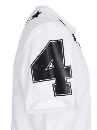 Tricou barbati Givenchy [2]