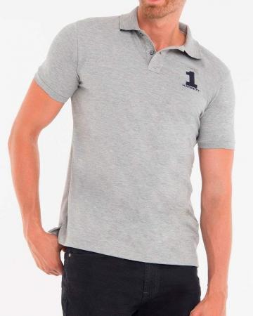 PACK 10 Hackett London Men's Polo Shirts Slim Fit4