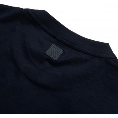 PACK 10 T-shirt Hugo Boss Tames Dark Blue1