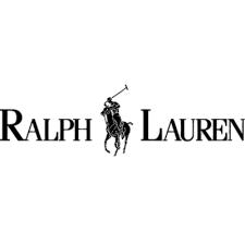 PACK 10 Ralph Lauren Women's Shirts4