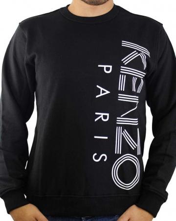 PACK 10 Kenzo Men's Sweatshirts1