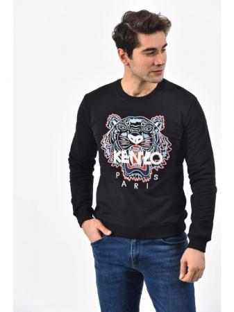 Kenzo Tiger Men´s Sweatshirt [2]