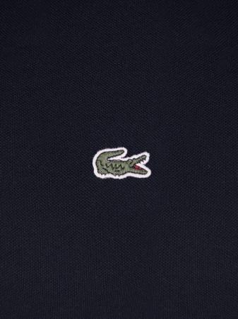 Tricou polo barbatesc Lacoste [2]