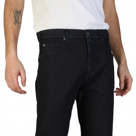 PACK 8 Armani Jeans2